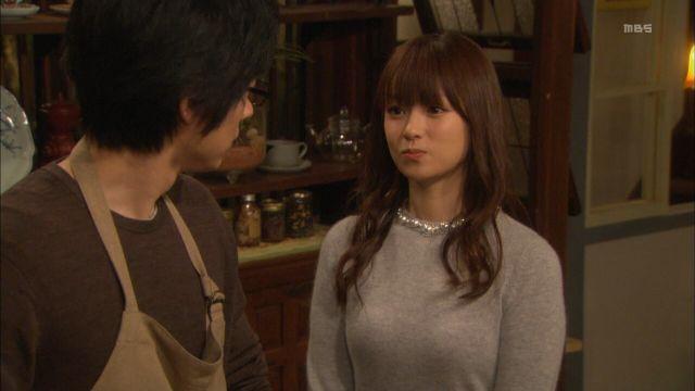 深田恭子39