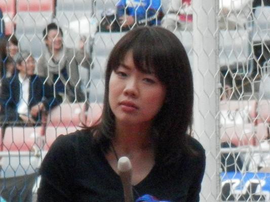 NHK351