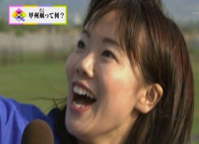 NHK352