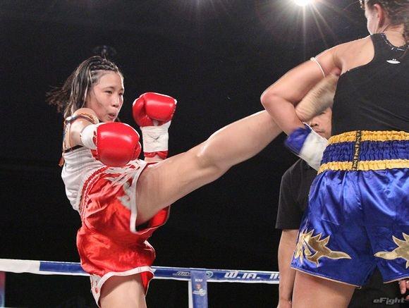 格闘家24