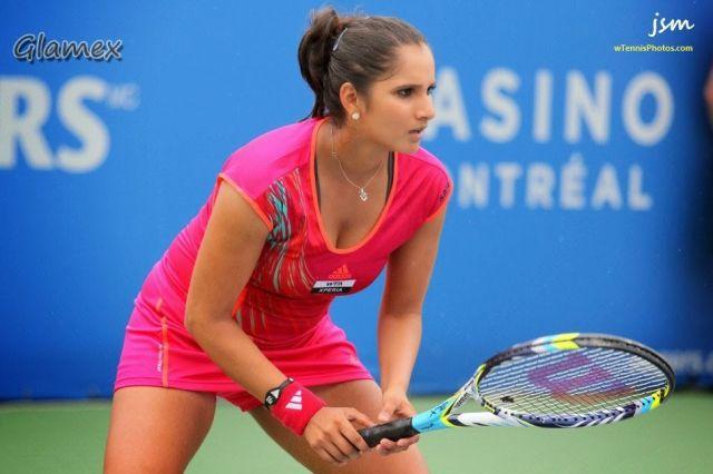 テニス111