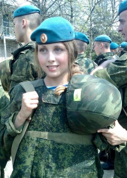 ロシア23
