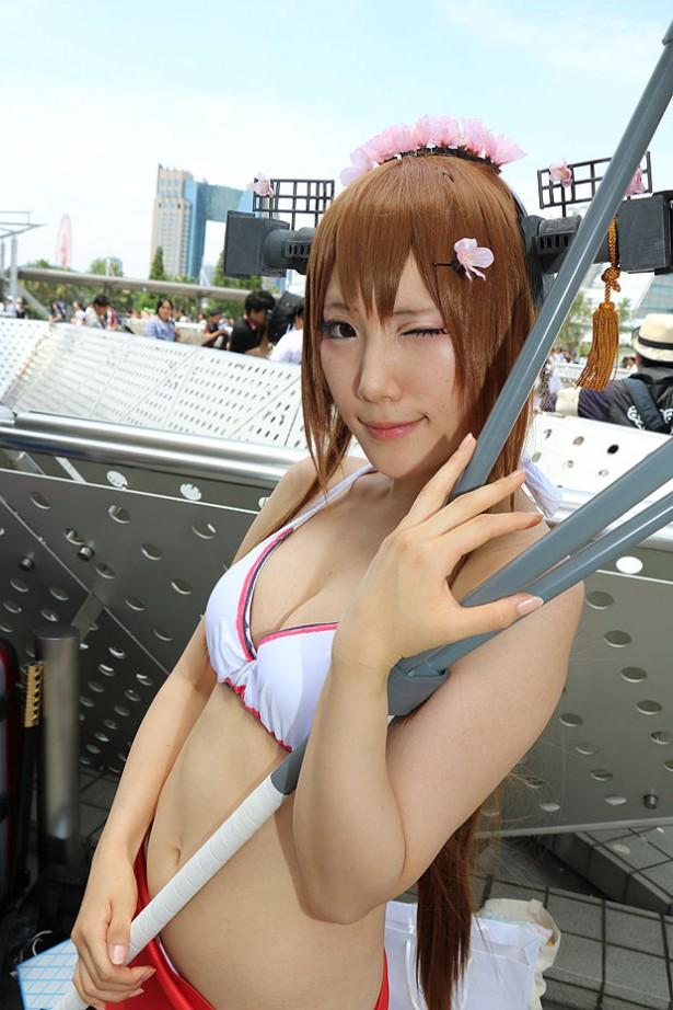 コミケ24