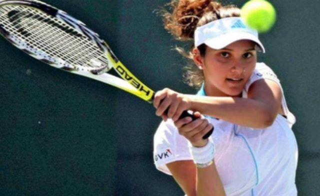 テニス221