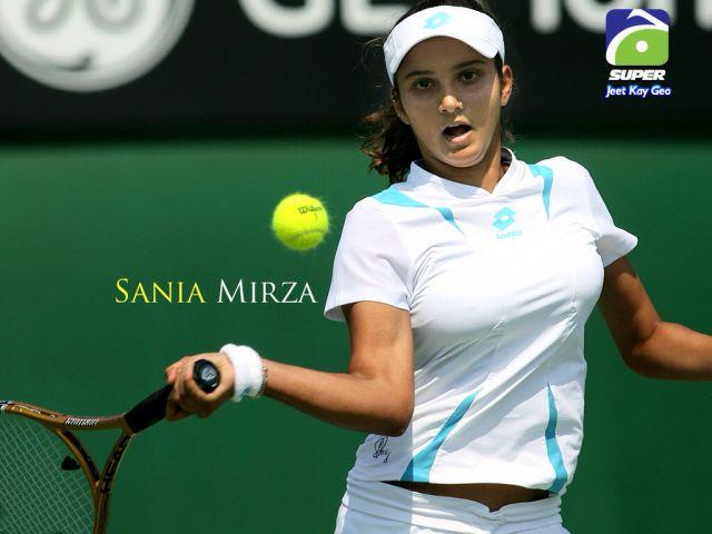 テニス14