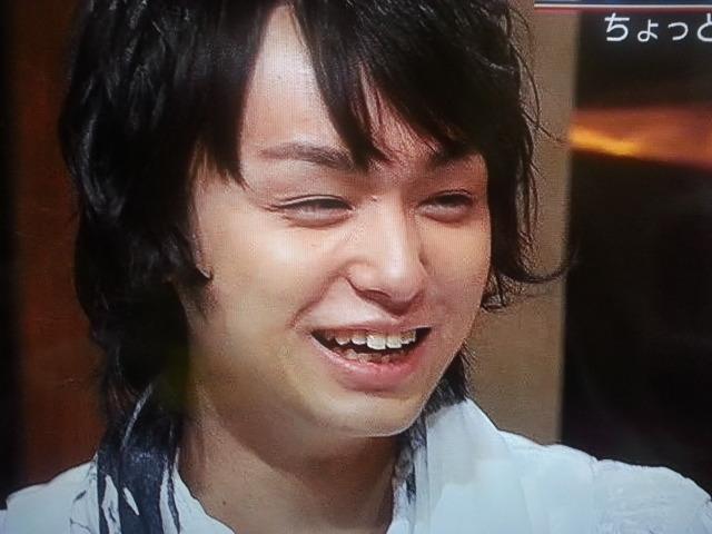 asukakirara222
