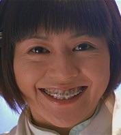 宇多田ヒカル61