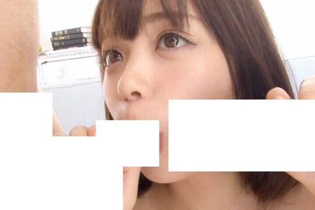 橋本環奈62