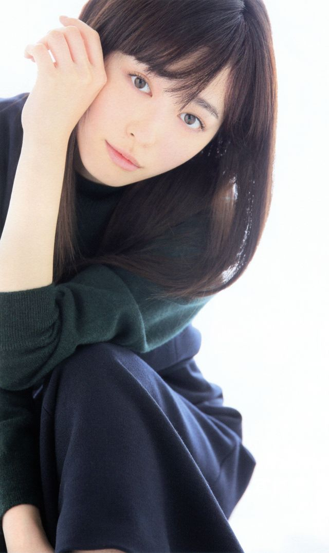 fukuharaharuka13