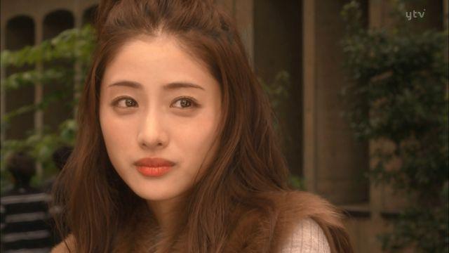 isiharasatomi91