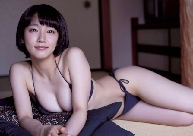 yosiokariho191