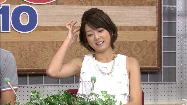 akimotoyuuri1051
