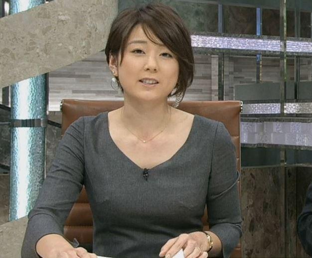 akimotoyuuri131