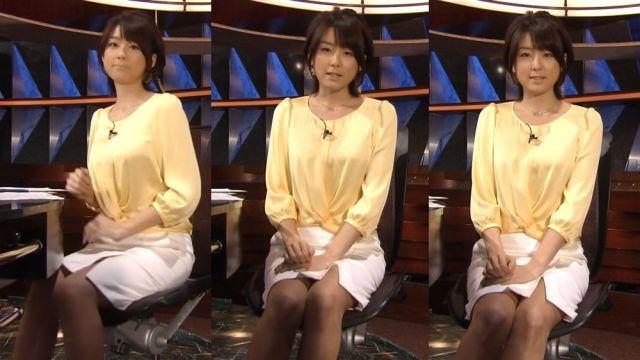 akimotoyuuri391