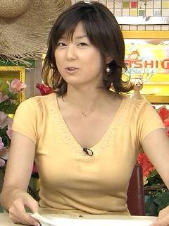 akimotoyuuri462