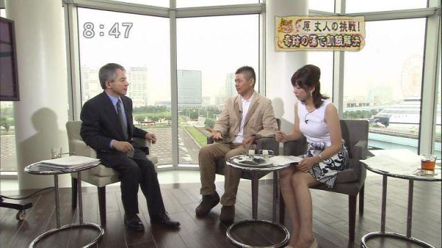akimotoyuuri511