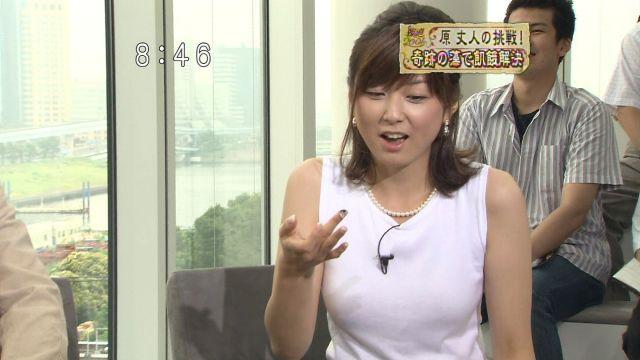 akimotoyuuri512