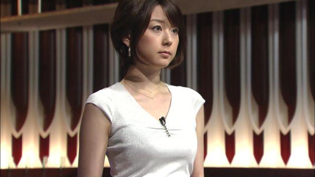 akimotoyuuri831
