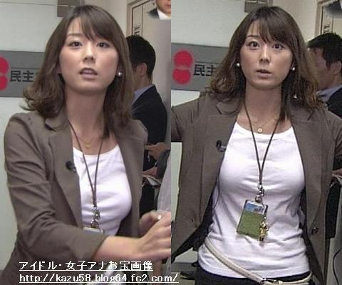 akimotoyuuri91