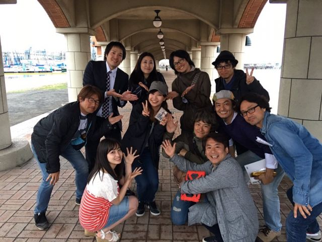 hasimotokannna64