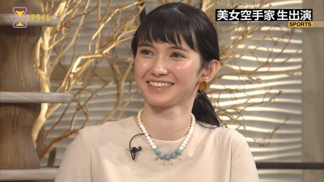 itikawasaya12