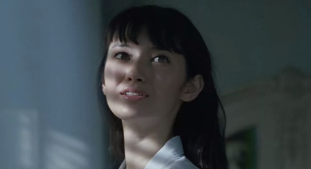 itikawasaya2