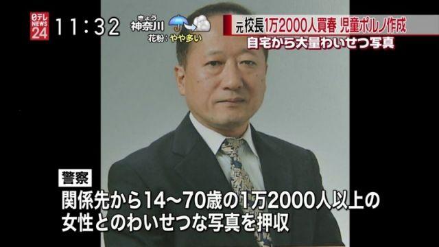 jipo321