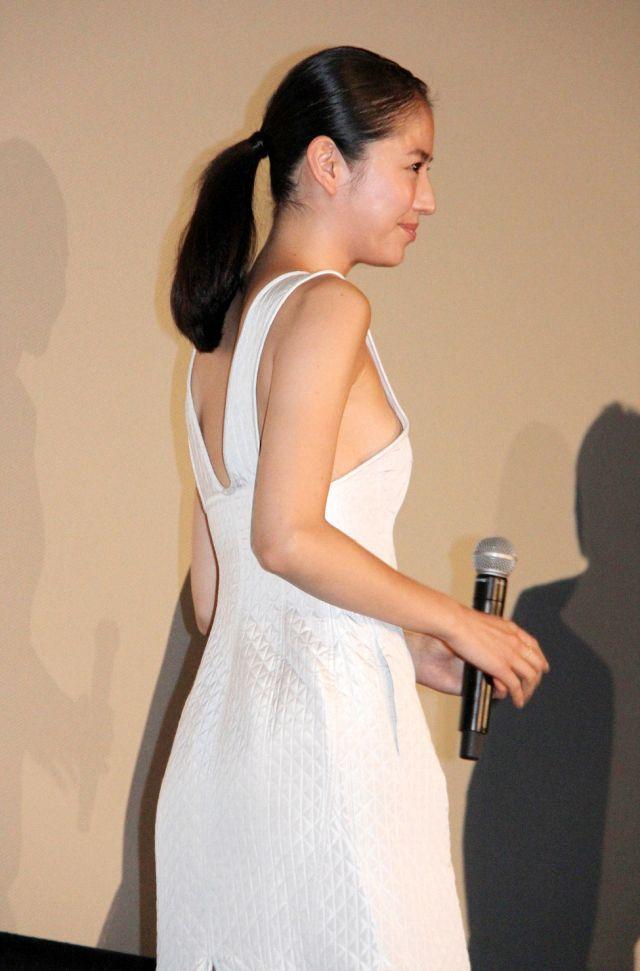 nagasawamasami191
