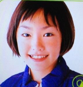 nagasawamasami99