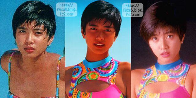 utidayuki701