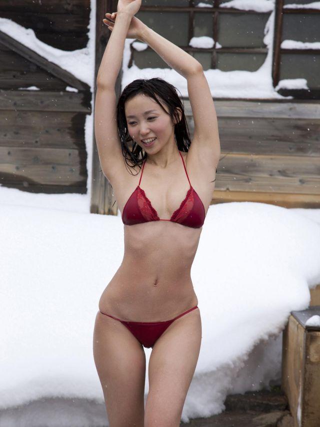yosikirisa198