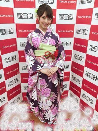 yosizawaakiho5