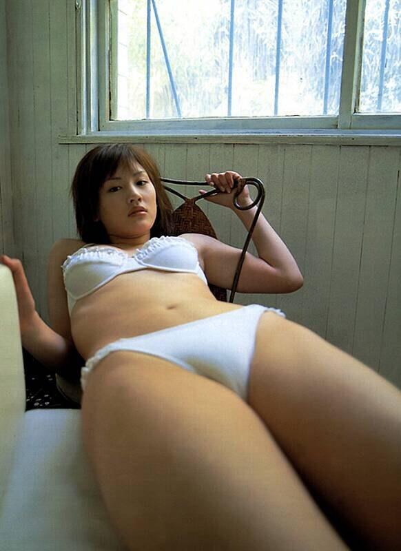 ayaseharuka291