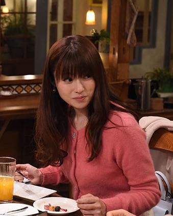 fukadakyouko2581