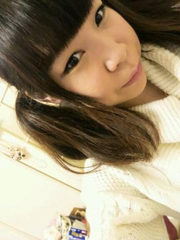 kannzakikaori71