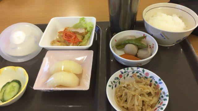 ogurayuuko81