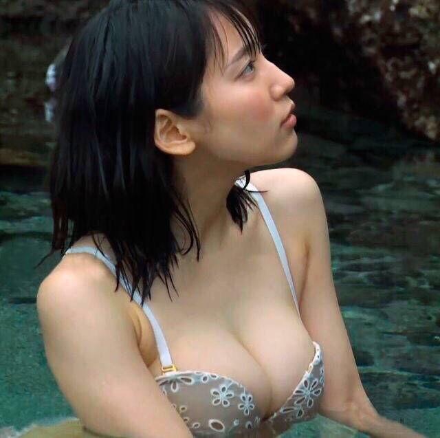 yosiokariho381