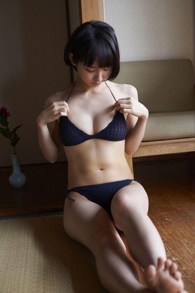 yosiokariho442