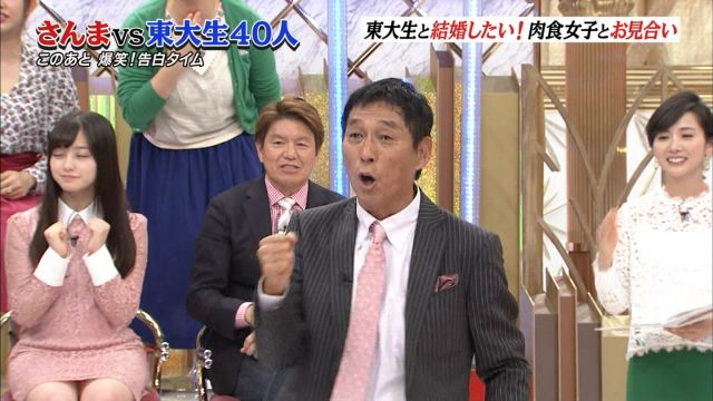 hasimotokannna961