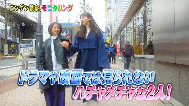 nakajouayami12