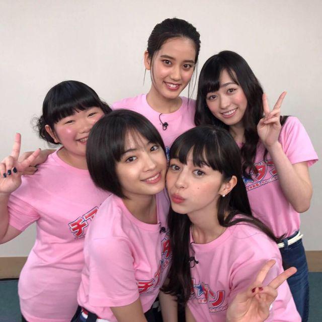 nakajouayami261