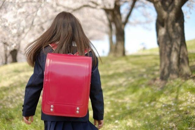 【朗報】 最近の女子小学生さん、巨胸すぎる!!!w (画像あり)