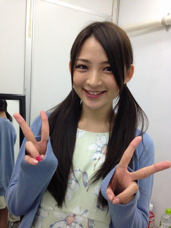 suzukisaki12