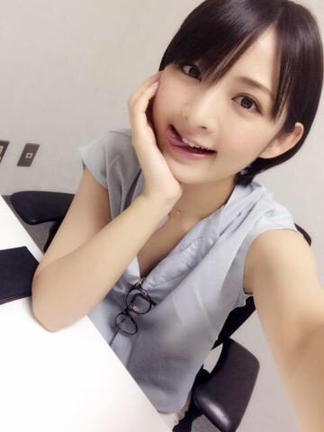 suzukisaki211