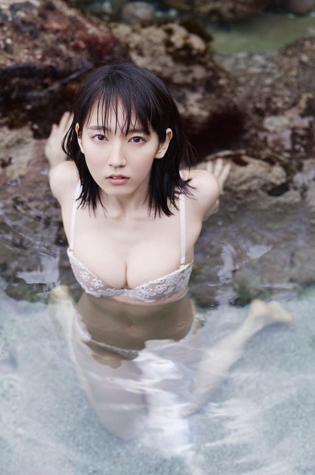yosiokariho302