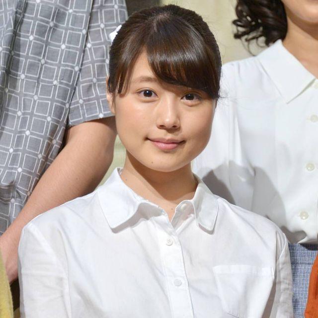 arimurakasumi13