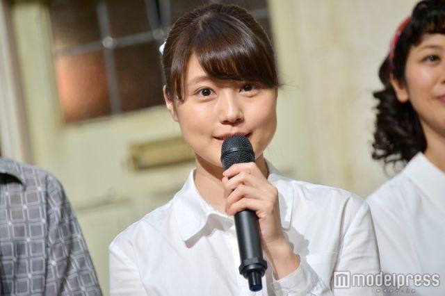 arimurakasumi733