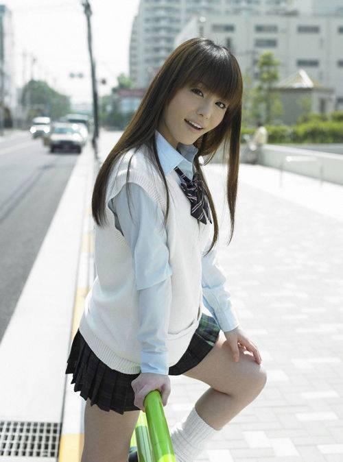 morisakiyuki701