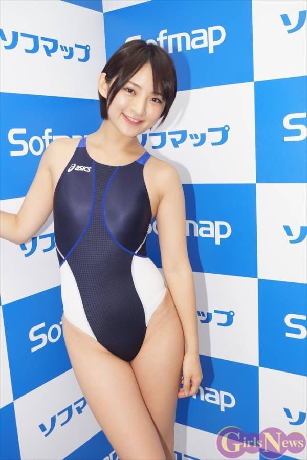 suzukisaki17