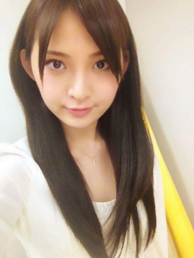 suzukisaki8